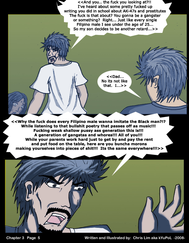Ch3 Page 5