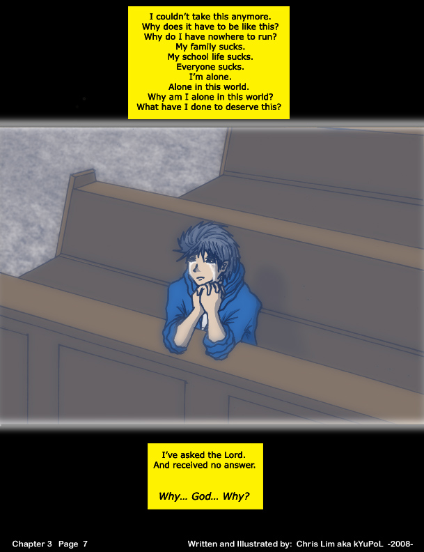 Ch3 Page 7