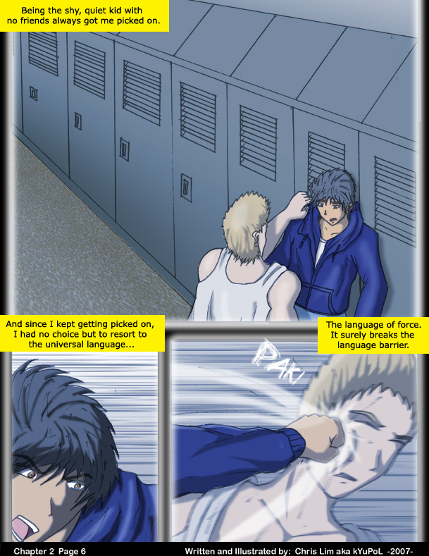 Ch2 Page 6