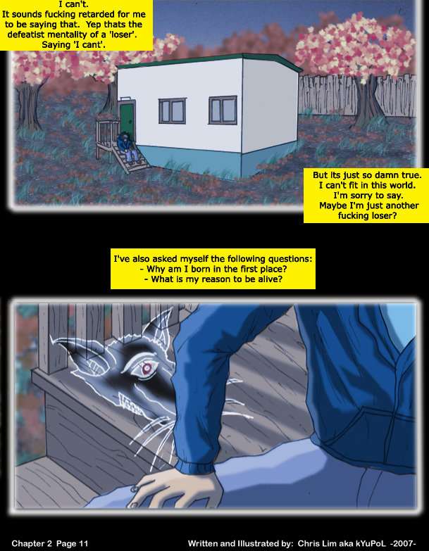 Ch2 Page 11