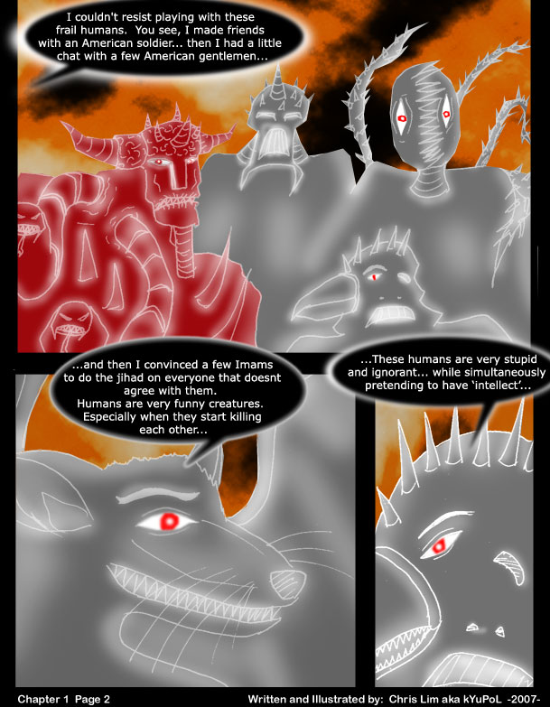 Ch1 Page 2