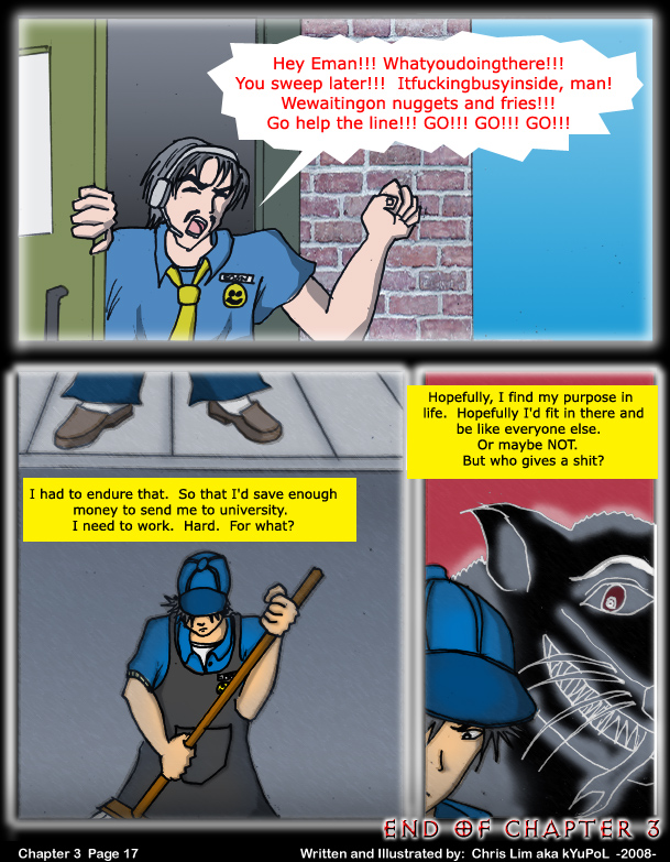 Ch3 Page 17