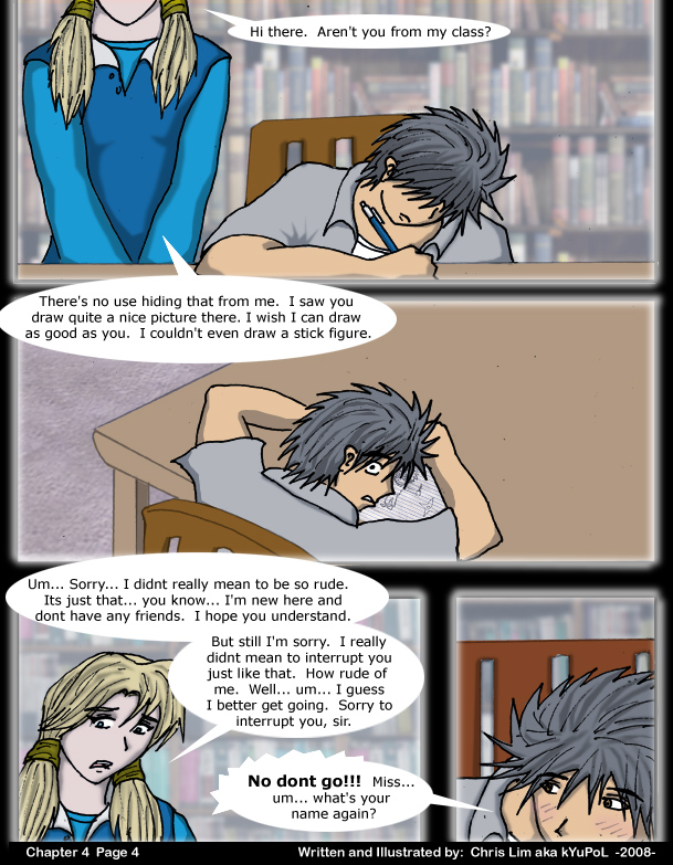 Ch4 Page 4