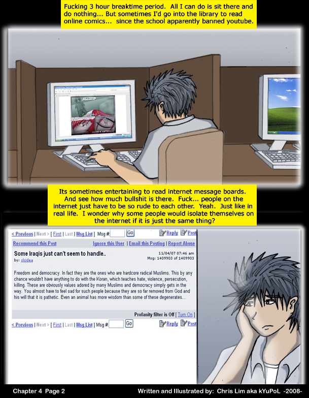 Ch4 Page 2