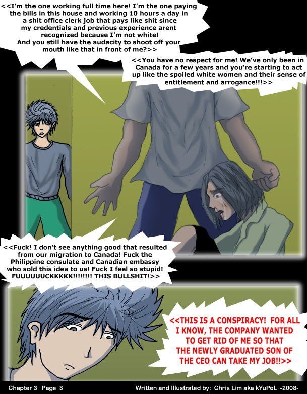 Ch3 Page 3