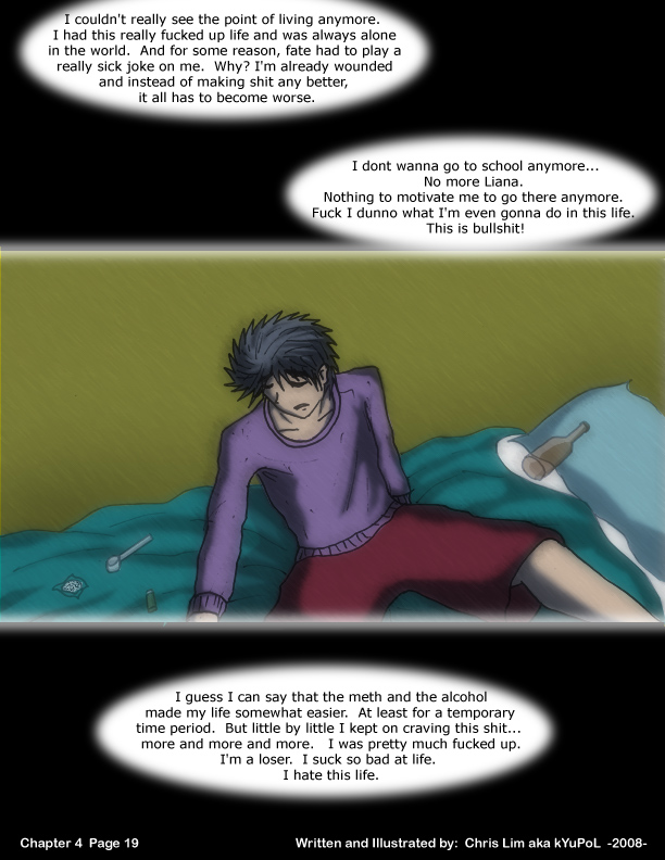 Ch4 Page 19