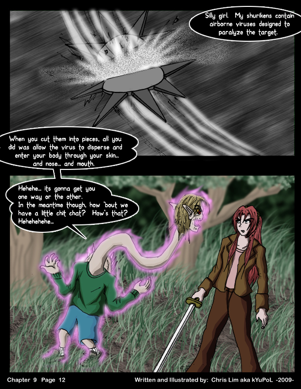 Ch9 Page 12