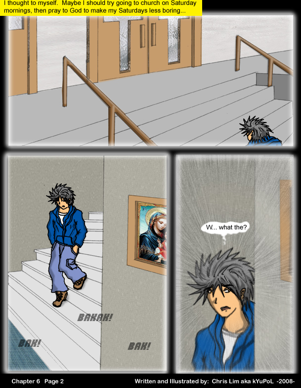 Ch6 Page 2