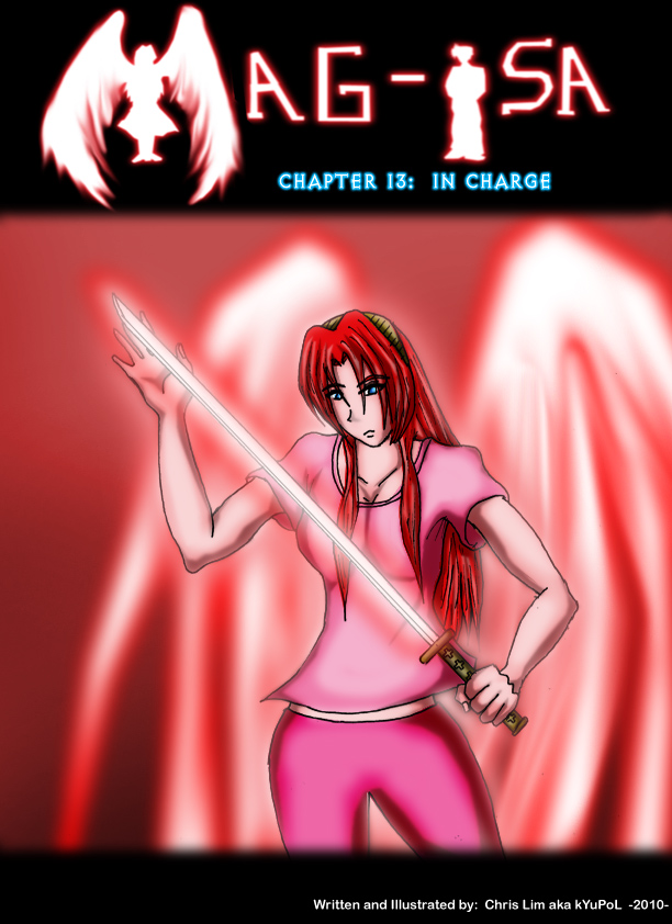 Ch13 Cover