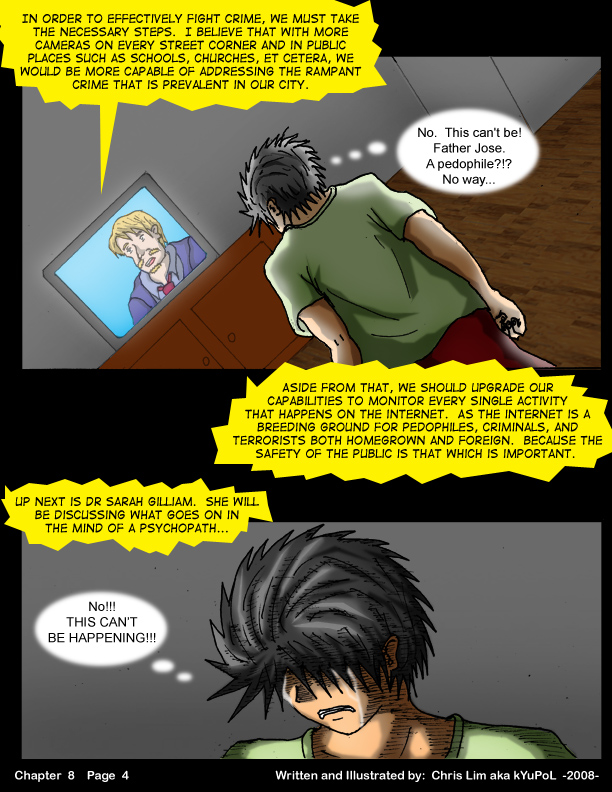 Ch8 Page 4