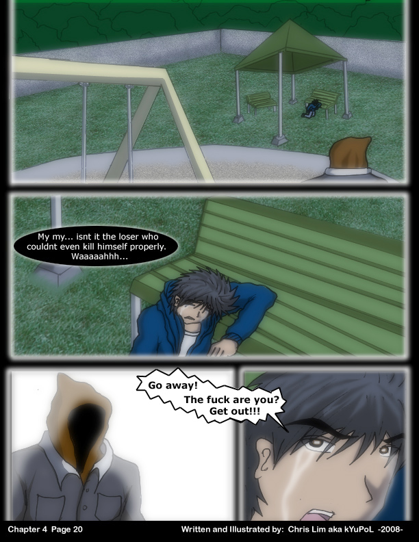 Ch4 Page 20
