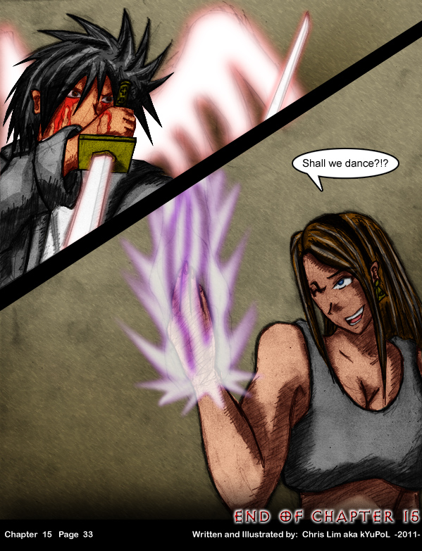 Ch15 Page 33