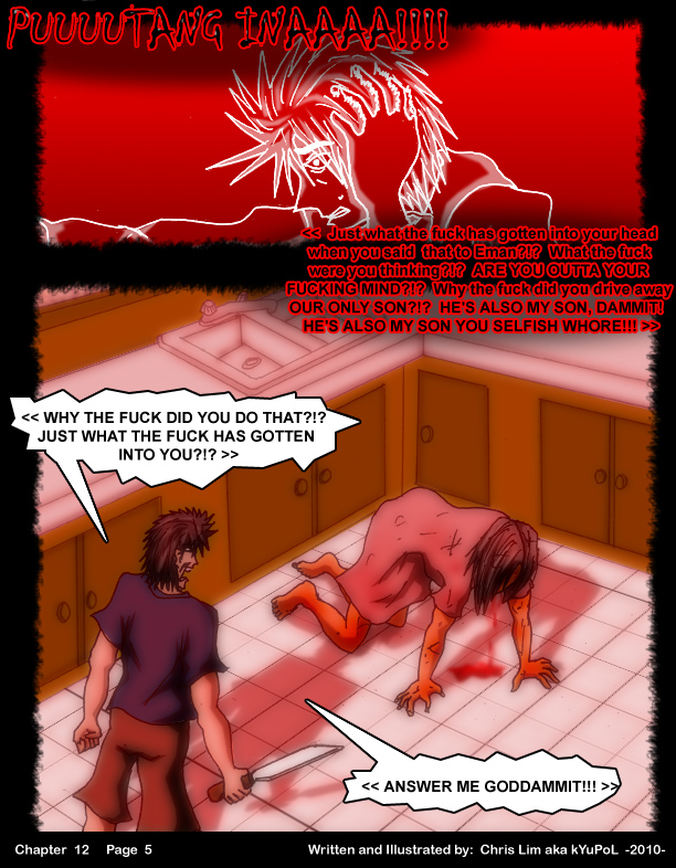 Ch12 Page 5