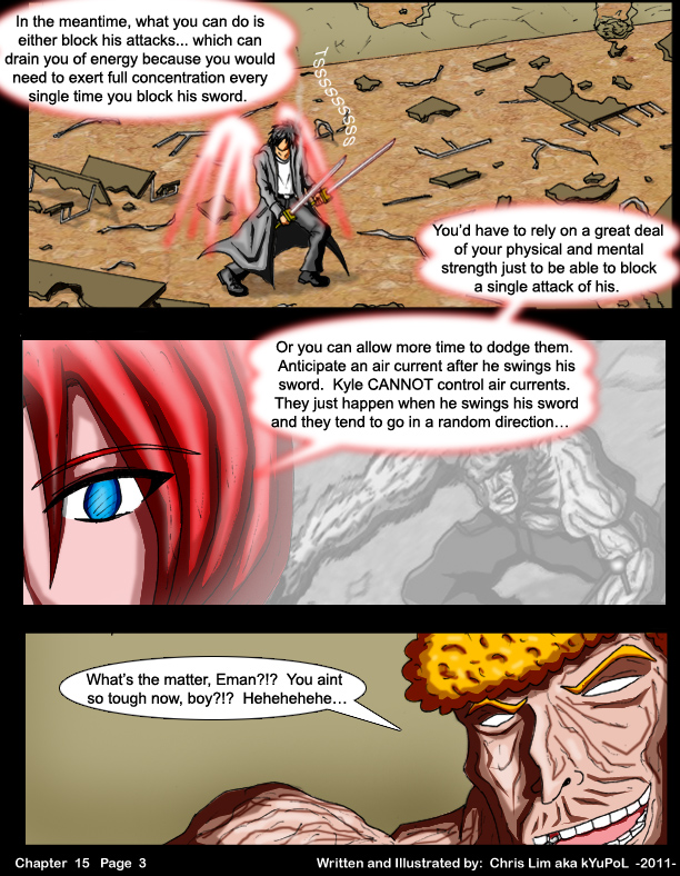 Ch15 Page 3