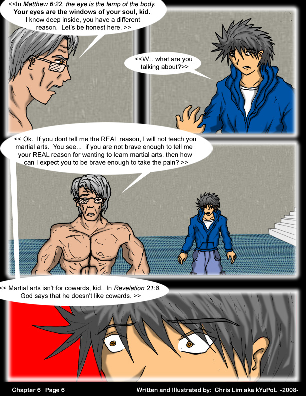 Ch6 Page 6