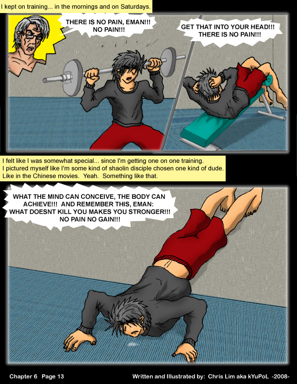 Ch6 Page 13