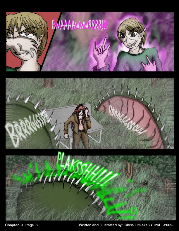 Ch9 Page 3