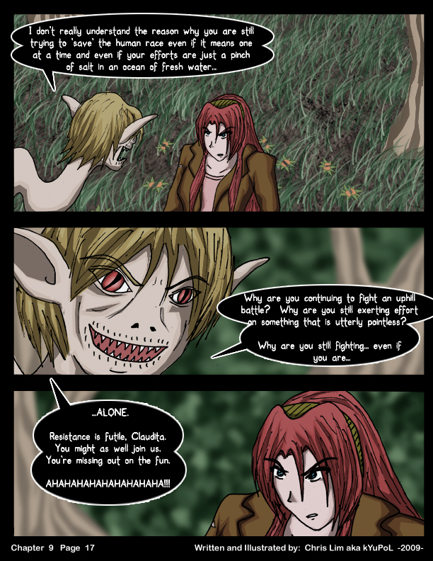 Ch9 Page 17