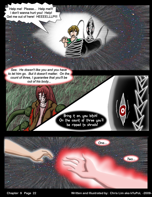 Ch9 Page 22
