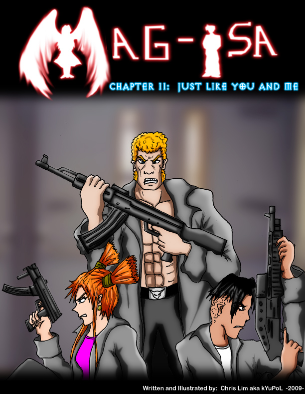 Ch11 Cover