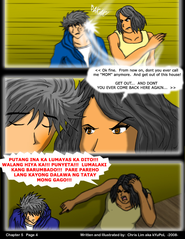 Ch5 Page 4