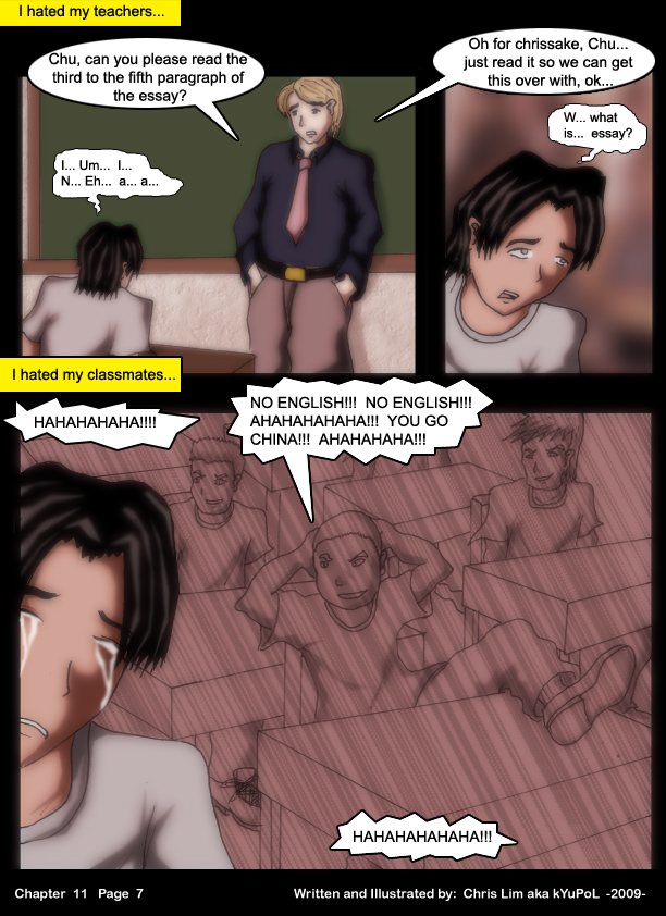 Ch11 Page 7