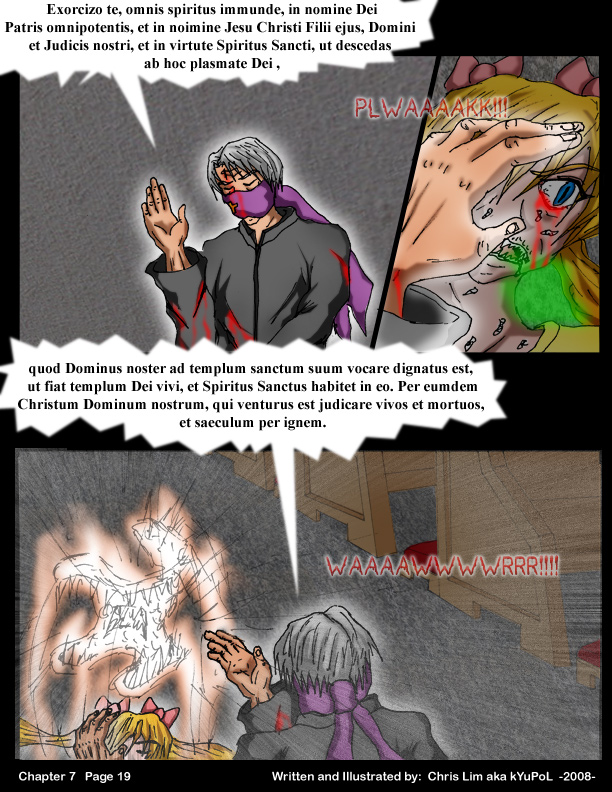 Ch7 Page 19