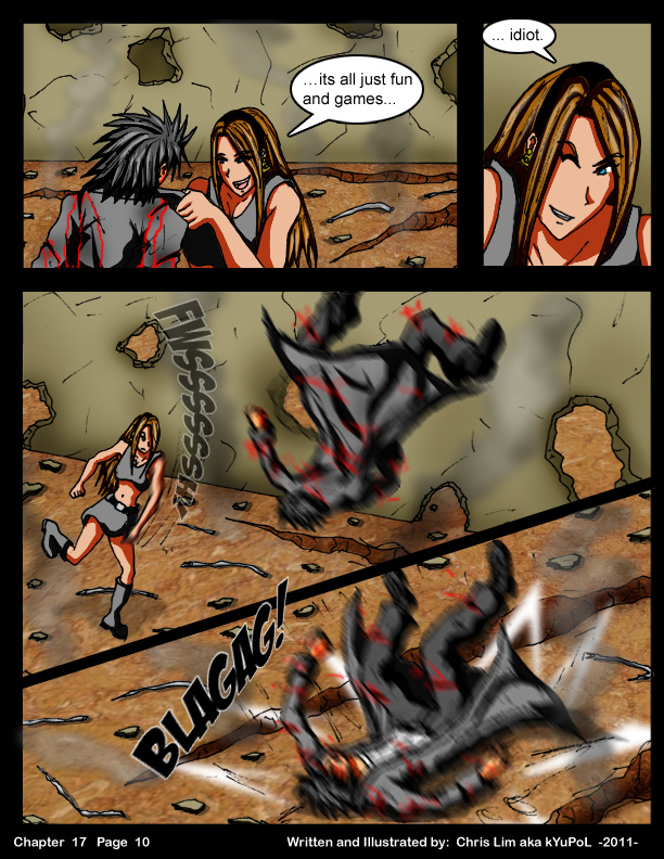 MAGISA_CH17_Page10