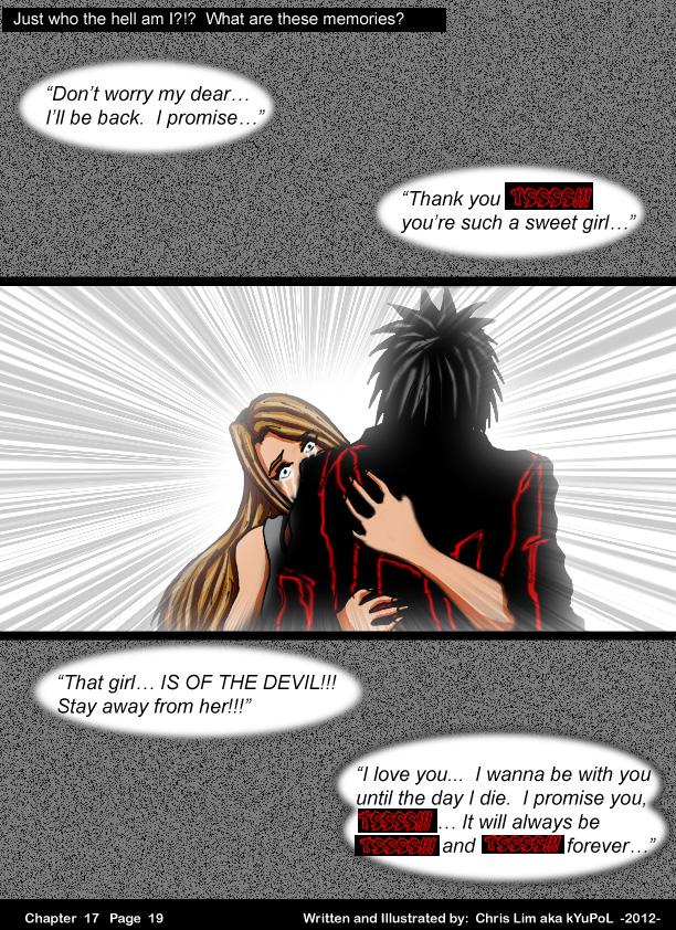 MAGISA_CH17_Page19