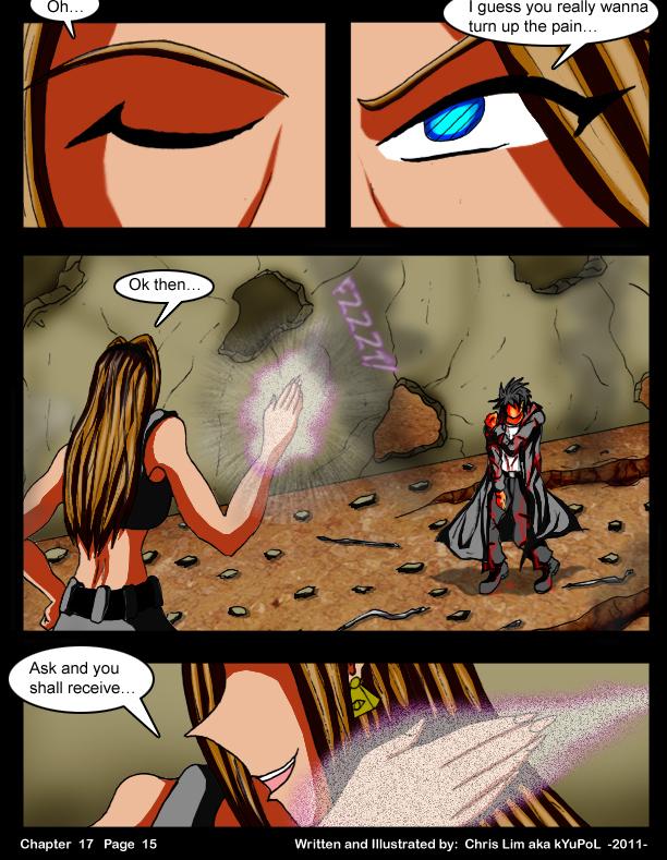 MAGISA_CH17_Page15