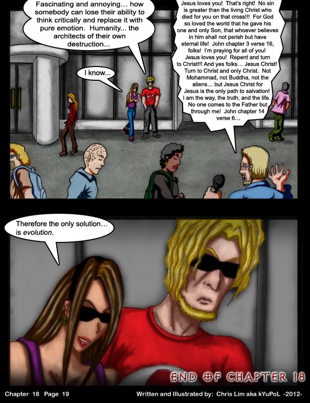 MAGISA_CH18_page19