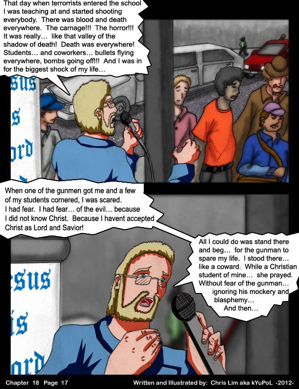 MAGISA_CH18_page17