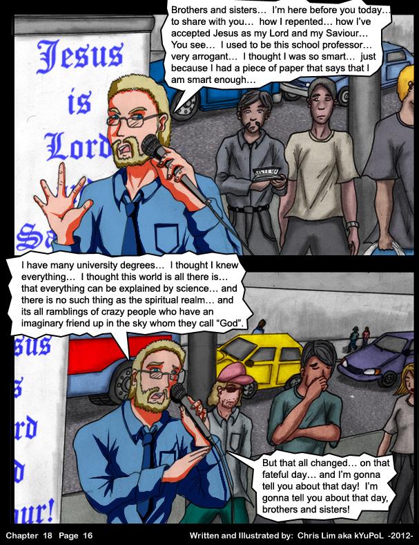 MAGISA_CH18_page16