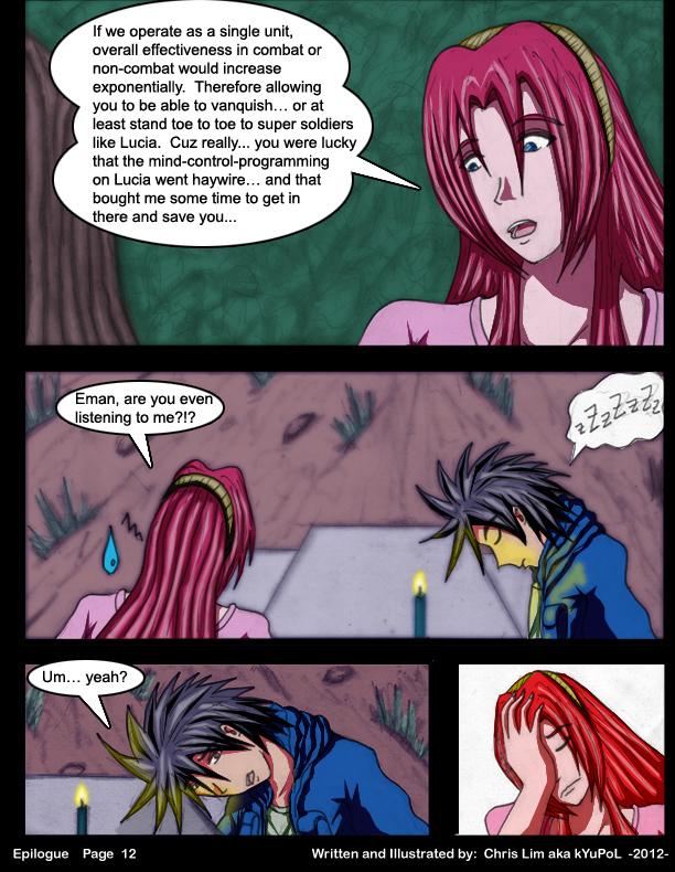 MAG-ISA_Epilogue_Page_12