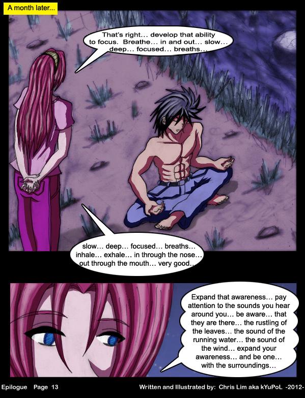 MAG-ISA_Epilogue_Page_13