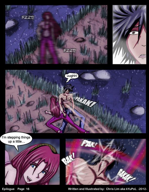 MAG-ISA_Epilogue_Page_16