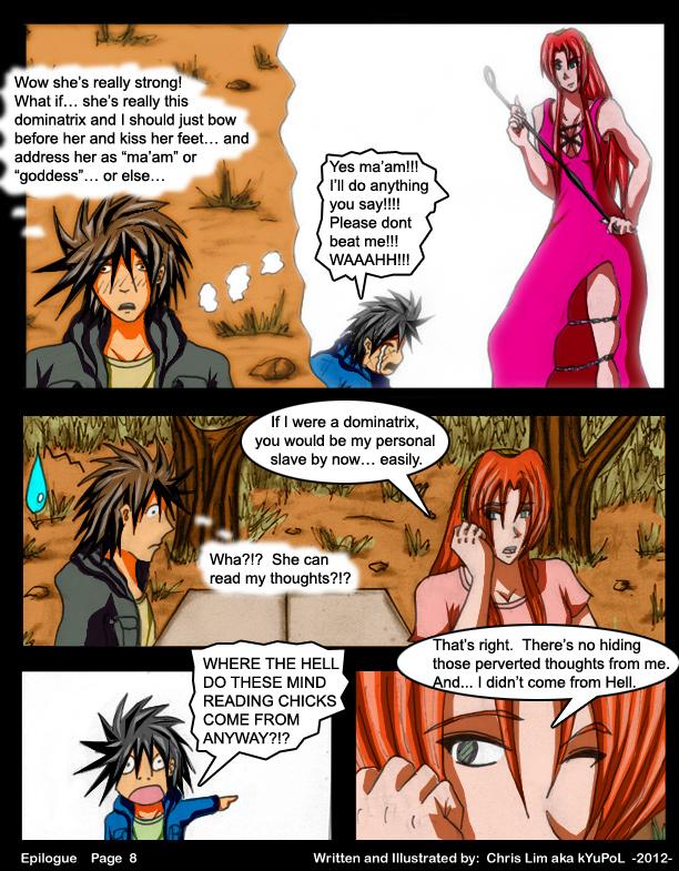 MAG-ISA_Epilogue_Page_8