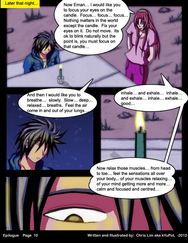 MAG-ISA_Epilogue_Page_10