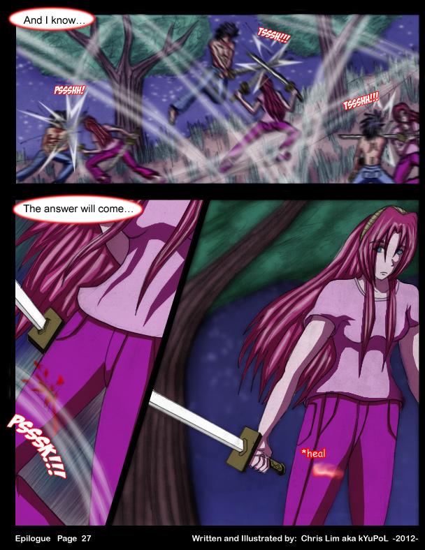 MAG-ISA_Epilogue_Page_27