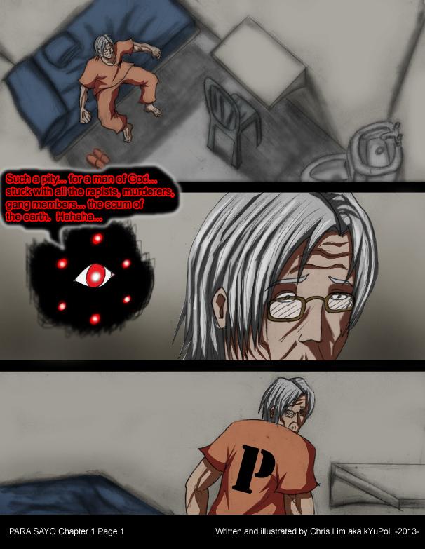 PARA_SAYO_Chapter1_Page1