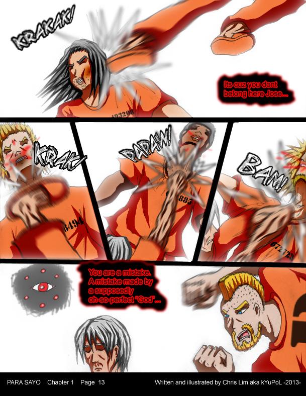 PARA_SAYO_Chapter1_Page13