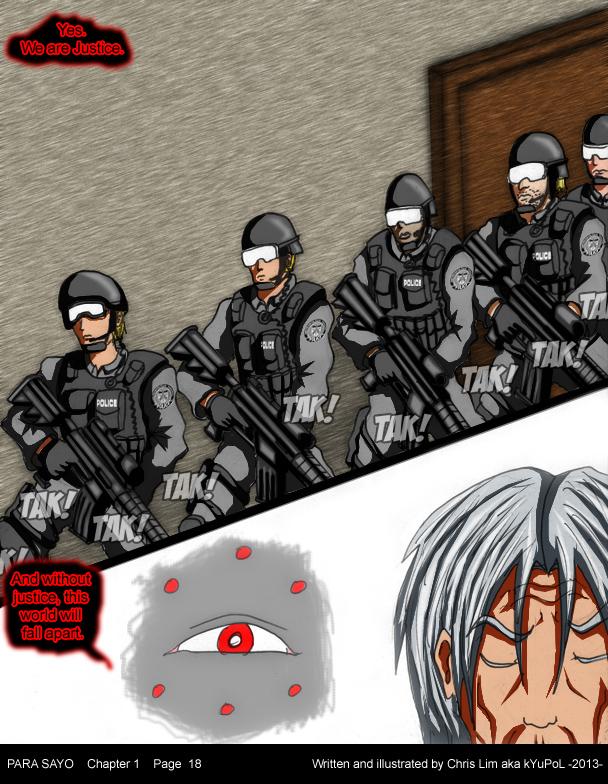 PARA_SAYO_Chapter1_Page18