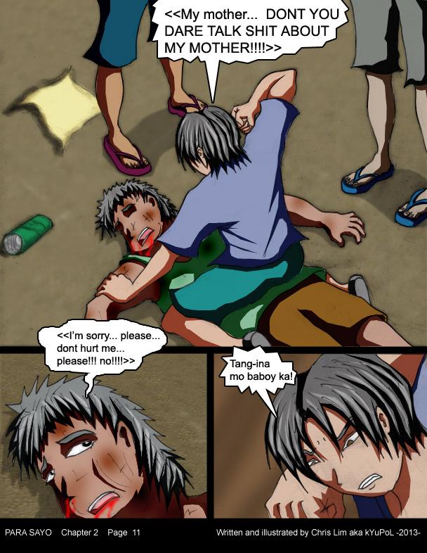 PARA_SAYO_Chapter2_Page11