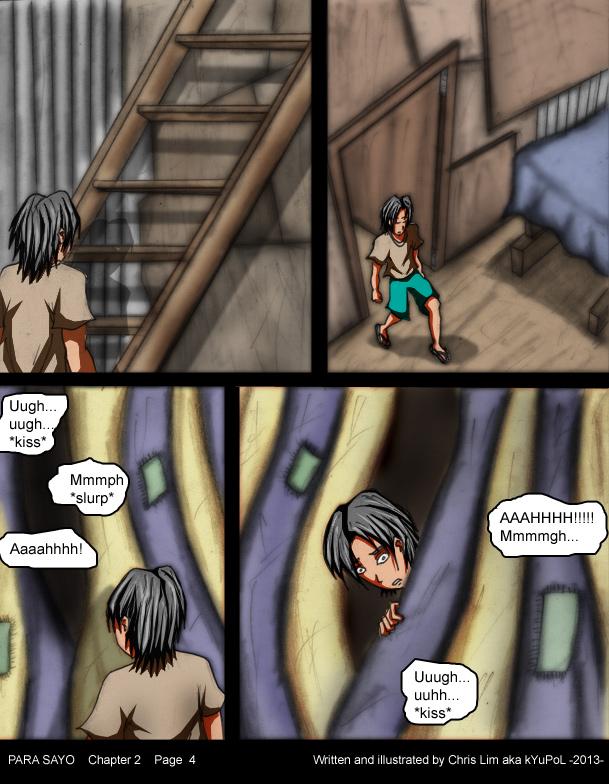 PARA_SAYO_Chapter2_Page4