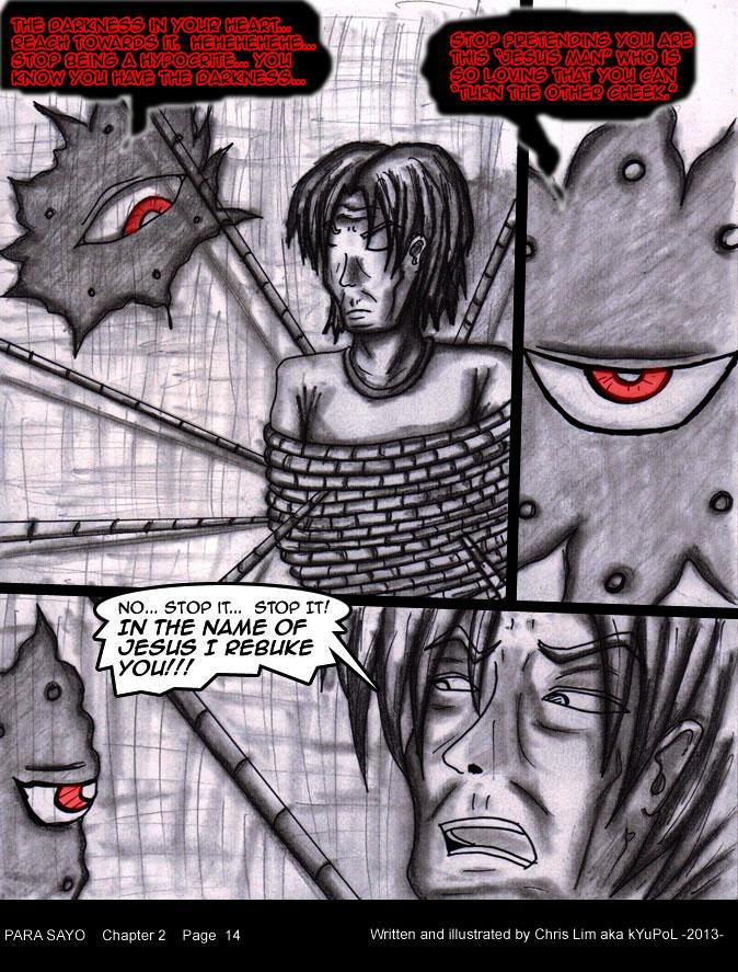 PARA_SAYO_Chapter2_Page14