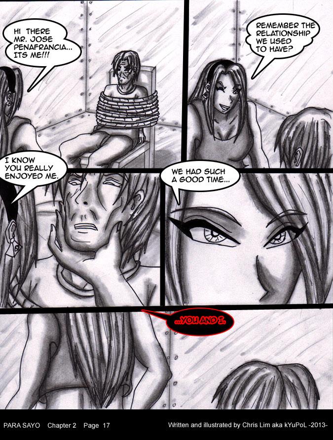 PARA_SAYO_Chapter2_Page17