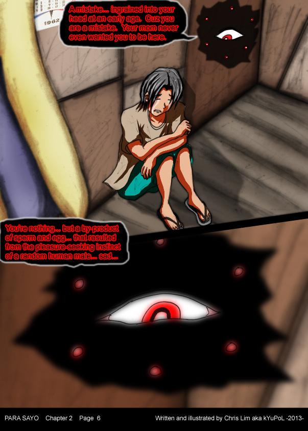 PARA_SAYO_Chapter2_Page6