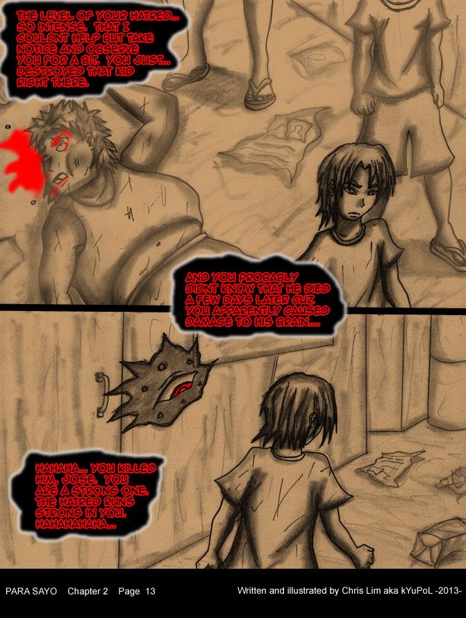 PARA_SAYO_Chapter2_Page13