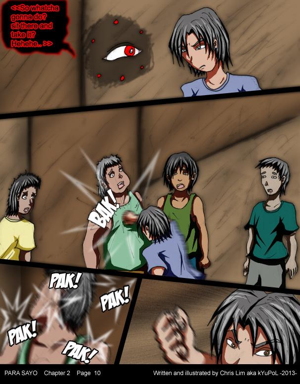 PARA_SAYO_Chapter2_Page10