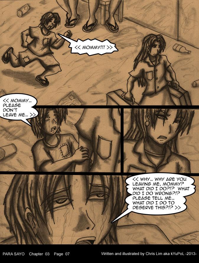 PARA_SAYO_Chapter3_Page7